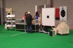 belgian_open-air-2012-027