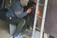 Rénovation-25M-030