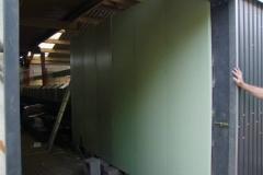 Rénovation-25M-031