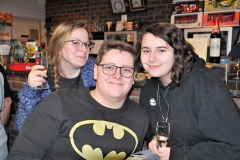 Souper_barmen-2019-009