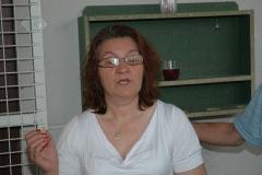Souper_Juin-2009-003