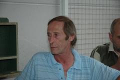 Souper_Juin-2009-004