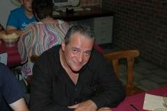 Souper_Juin-2009-024