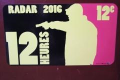 12_Hr_Radar-2016-001