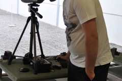 Annuel_Radar-2019-007