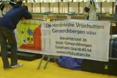 belgian-open-2009-001