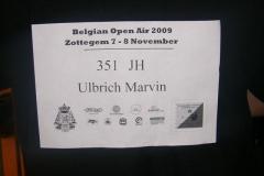 belgian-open-2009-003
