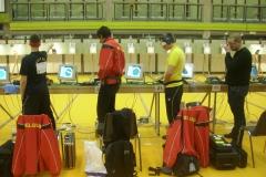 belgian-open-2009-019