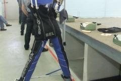 Concours_Radar-2011-018