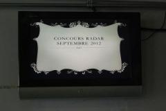 Concours_Radar-2012-001